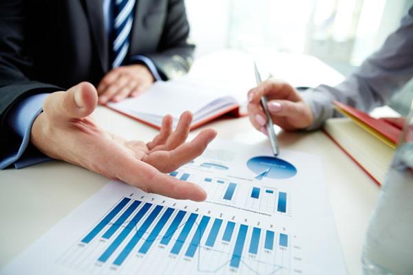 GMSA Investments Limited   GMSA Investments Limited